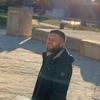ruslan, 25, Monastirska