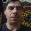 valera panov, 49, г.Екатеринбург