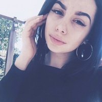 Эмма, 23 года, Рыбы, Львов
