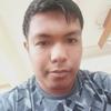 Quin Ryan, 20, г.Манила
