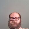 Scotty, 44, г.Маунт Лорел