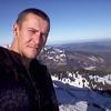 Сирожа, 32, г.Dornbirn