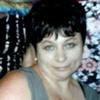 Елена, 48, г.Владимир