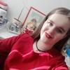 Ульяна, 16, г.Минск
