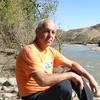 Sergey, 48, Barybino