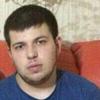 Timur, 26, г.Махачкала