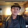 дмитрий, 39, г.Инчхон