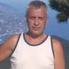 Геннадий, 53, г.Воскресенск