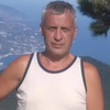 Gennadiy, 53, Voskresensk