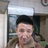 Жахангир, 46, г.Караганда