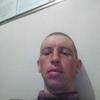 Aleksandr, 37, Promyshlennaya