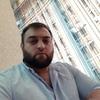 Ismail, 33, Nizhnevartovsk