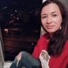 Ксения, 21, г.Киев