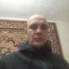 Aleksandr, 44, Lobnya