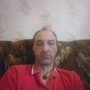 Сергей Фомин 47 Полтава