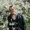 Вова, 22, г.Винница