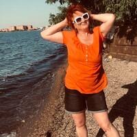 Евгения, 57 лет, Весы, Кокшетау