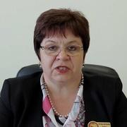 Полина Устинова 55 Минск