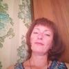 Оля, 42, г.Воронеж