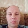 Aleksandr, 50, Penza
