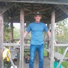 Борис, 59, г.Городец