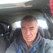 Сергей 50 Орел