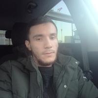 Rustam, 29 лет, Близнецы, Москва