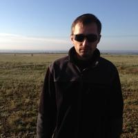 Олег, 43 года, Весы, Холмск