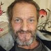 Игорь Дергачев, 50, г.Крапивная