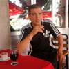 yura, 43, г.Ереван