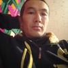 Бека, 34, г.Талас