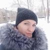 Yuliya, 40, Bratsk
