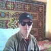 Артур, 53, г.Гродно
