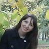 Анна, 30, г.Ростов-на-Дону