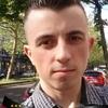 Evgheni, 20, г.Саарбрюккен