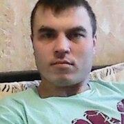 Дмитрий Антонов 30 Ульяновск