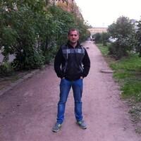 Dmitriy Васильевич, 41 год, Близнецы, Санкт-Петербург