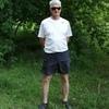 Игорь, 50, г.Барнаул