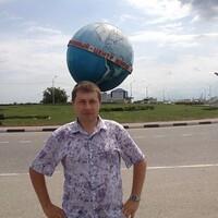 олег, 24 года, Водолей, Грозный