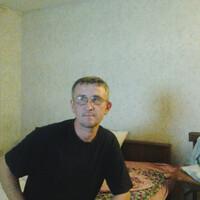 Андрей, 50 лет, Водолей, Москва