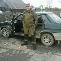 олег, 37 лет, Стрелец, Смоленск