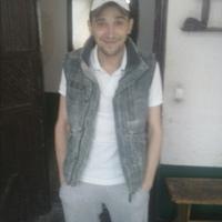 Юра, 32 года, Близнецы, Киев