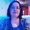 Марина, 53, г.Байконур