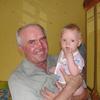 Василий, 59, г.Донской
