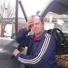 давуд, 36, г.Домбай