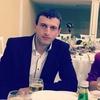 Азамат, 32, г.Нальчик
