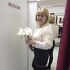 Татьяна, 48, г.Белореченск
