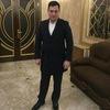 Bahrom, 31, г.Ташкент