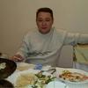 Даурен, 35, г.Алматы́
