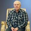боря, 72, г.Ковров